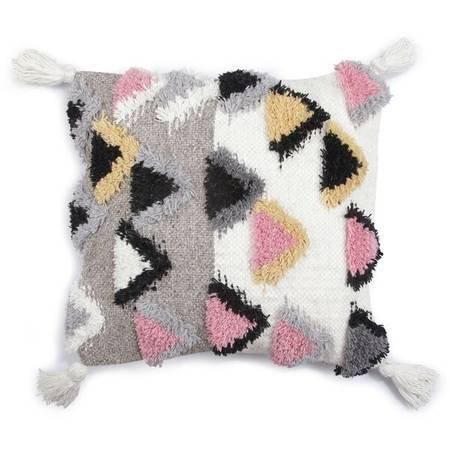Alia Accent Cushion