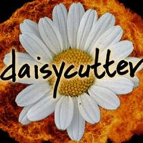 Daisycutter