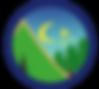 logo%20avventure_edited.png