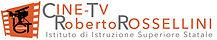 LogoCineTV_long.jpg