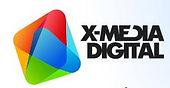 X MEDIA LOGO.JPG