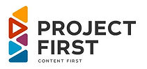 project first.JPG
