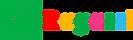 1280px-Rai_Ragazzi_-_Logo_2017.svg.png
