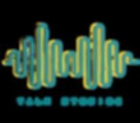 valk logo 4-02.png