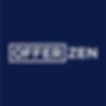 offerzen-squarelogo-1586269864810.png