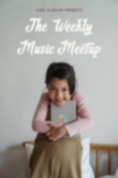 Music Meetup (photoshop).jpg