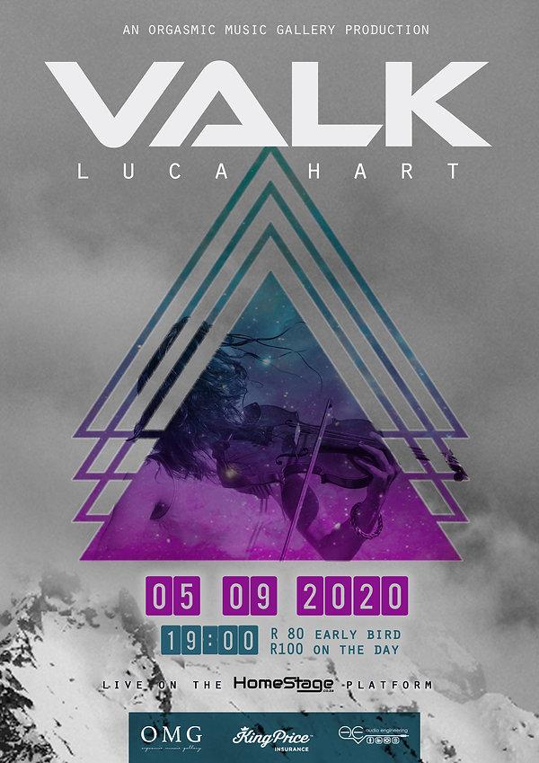 VALK poster_MAIN.jpg