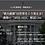 "Thumbnail: ""新大統領""は世界をこう変える! 激動の「2020-2024」"