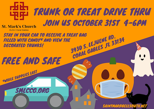 trunk or treat Drive thru.png