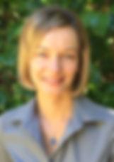 Monika Gucwa Marin hypnotherapist healing San Francisco sfbay north bay