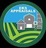 EKS_4C_NoInfo.png
