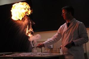 MDCS Junior Secondary Science.jpg
