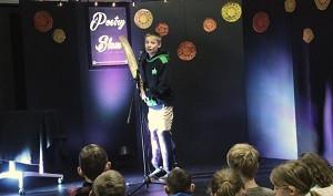 MDCS Primary Poetry Slam .JPG