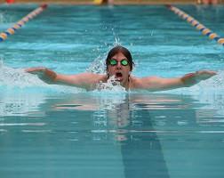 MDCS Secondary House Swimming.jpg