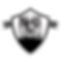 NCU_Logo_Clear_v0.1_edited.png