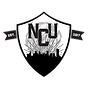 NCU_Logo_Clear_v0.1_edited.png