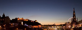 edinburgh_night_ride_image_1_large.jpg