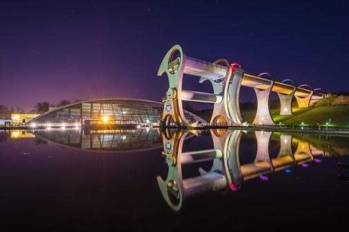 Falkirk-Wheel-Copyright-Nick-Millson1.jp