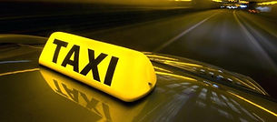 thumb7_taxi.jpg