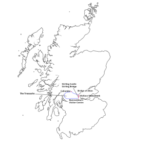 stirlingtourmap-300x300.png