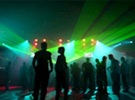 birmingham-nightclub3.jpg