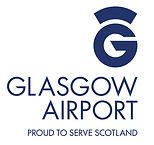 GA+logo.jpg