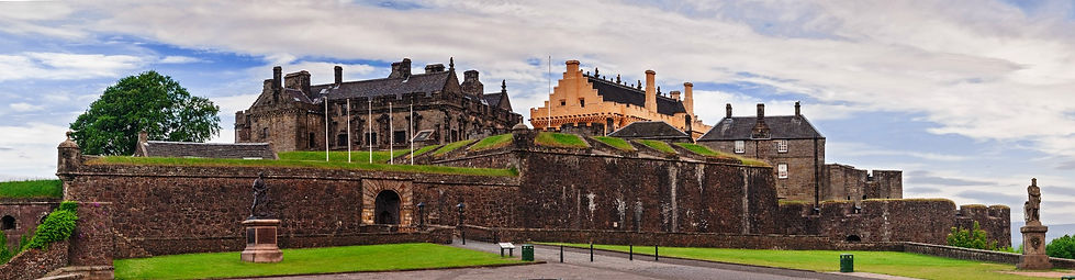 Stirling-Castle1.jpg