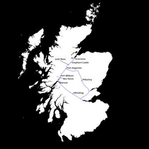 highlandstourmap-300x300.png