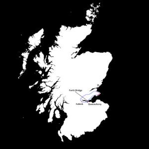 fifetourmap-300x300.png