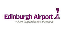 edinburgh-airport-logo.jpg