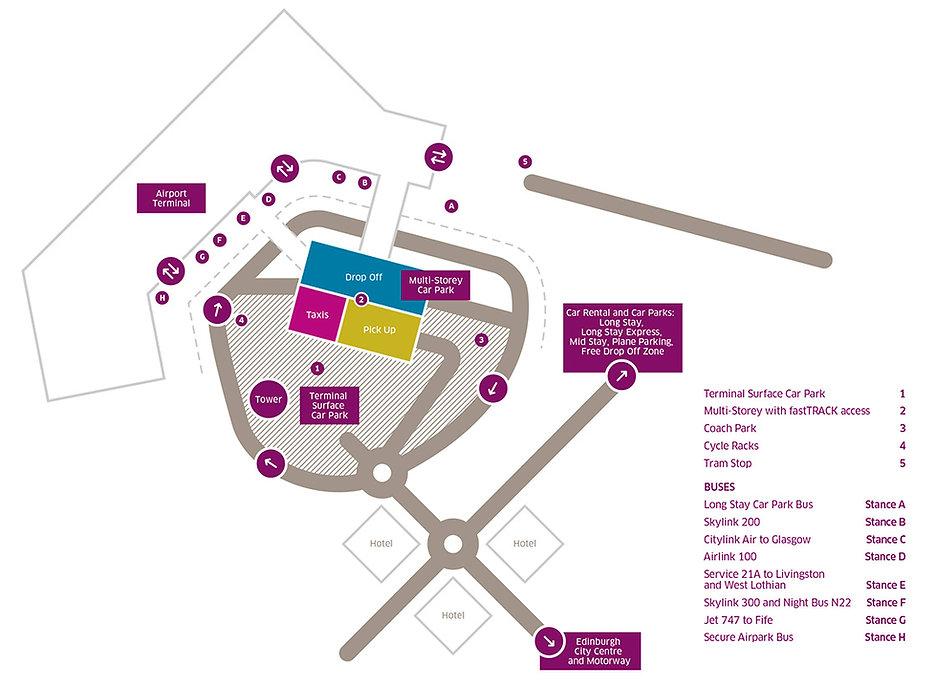 20180511_carpark_map.jpg