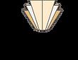 Alena La logo-color.png