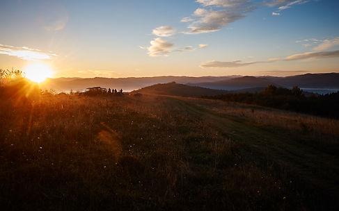 Wildkamperen in de Karpaten.jpg