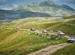 4x4 vakantie Balkan.jpg