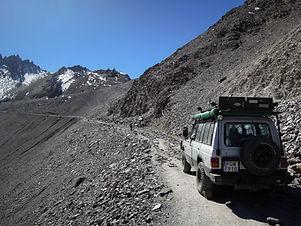 Expeditie door de Pamir.JPG