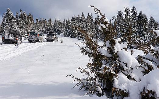 4x4 avontuur in de sneeuw.jpg