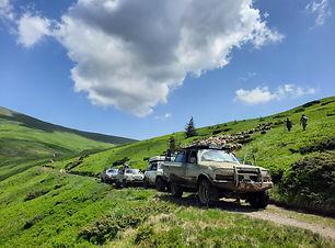 Offroad kampeerreis door de Karpaten.jpg