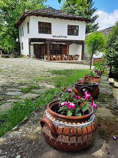 4x4 hotelreis Bulgarije.jpg