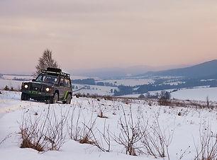Offroad in de sneeuw.jpg