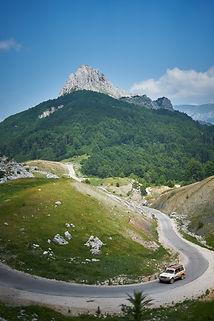 Panoramische routes in de Balkan.jpg