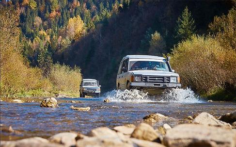 Water doorwading met 4x4.jpg