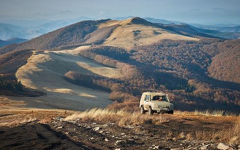 Oekraïne Karpaten in de herfst.jpg