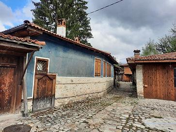 Historische stadjes in Bulgarije.jpg