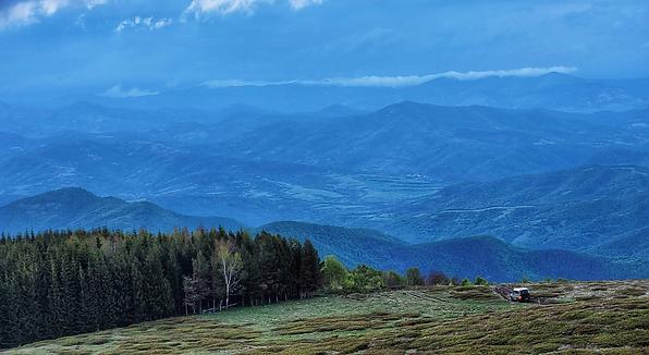 4x4 reis door het Balkangebergte Bulgarije.png