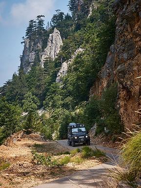 Offroad rijden door canyons.jpg