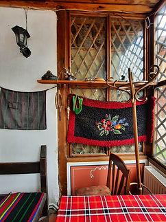 Gezellige guesthouses in Bulgarije.jpg