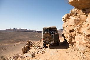 offroad door de Amogjar pas in Mauritanie.jpg