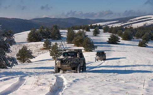 winter offroad tocht door Oekraïne.jpg
