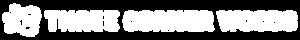 3CornerWoods_Logo_Horizontal_REV.png