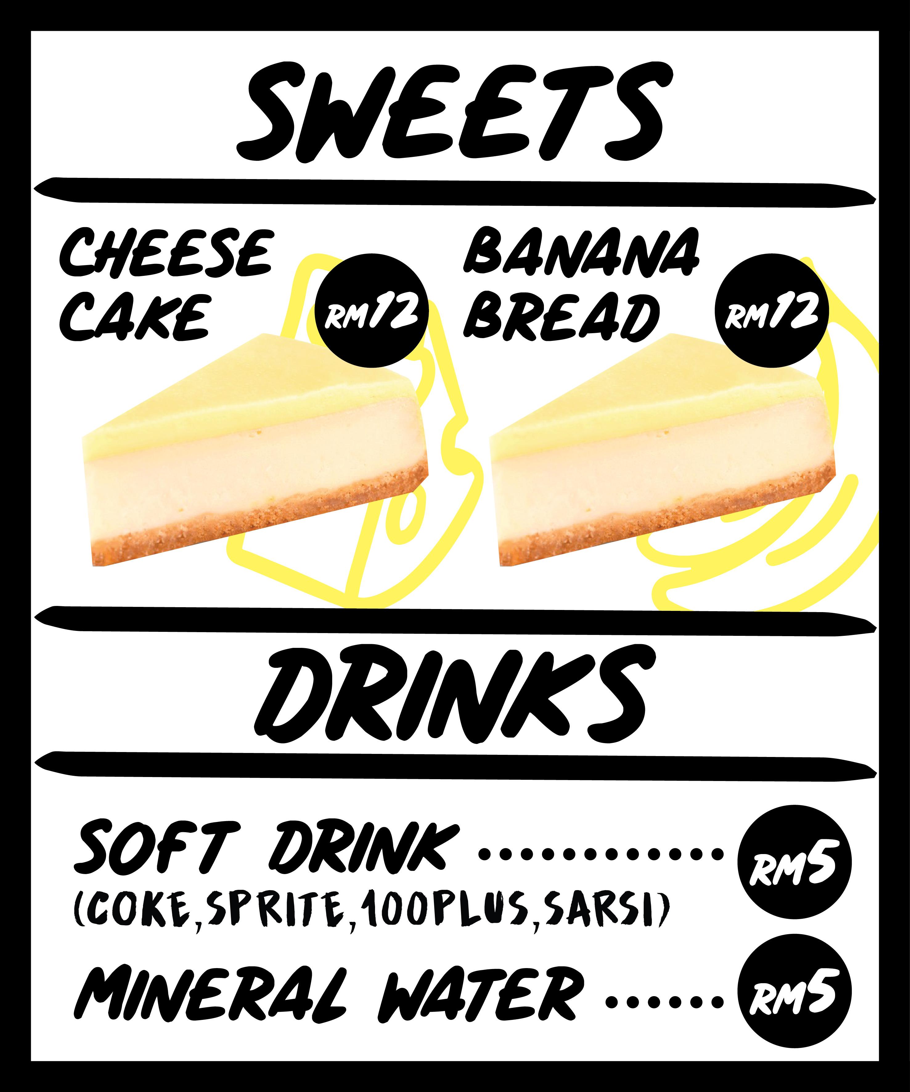 menu-board_1a-07jpg